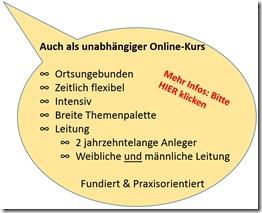 Banner Online-Kurs Börsen-Einstieg für Frauen leicht gemacht
